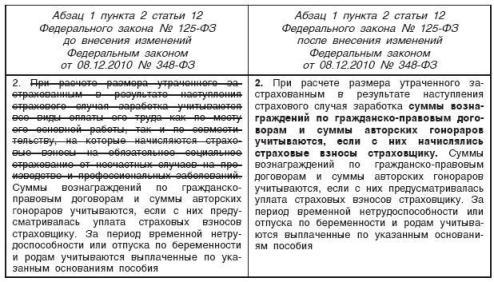Арбитражный процессуальный кодекс апк рф от 24072002 n