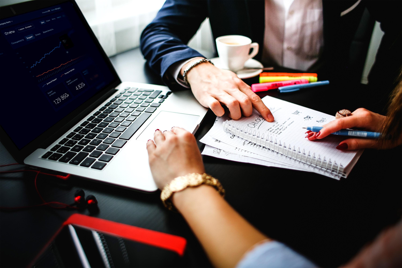 Создание бизнес сайтов создание сайта под ключ интернет магазина