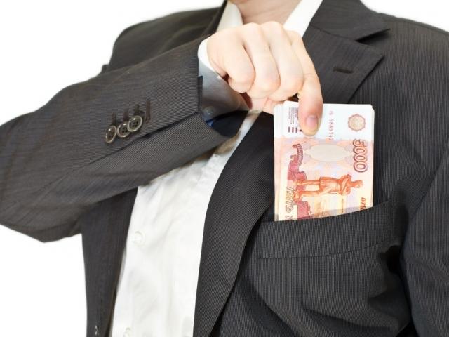 Соотношение зарплаты руководителя и главного бухгалтера