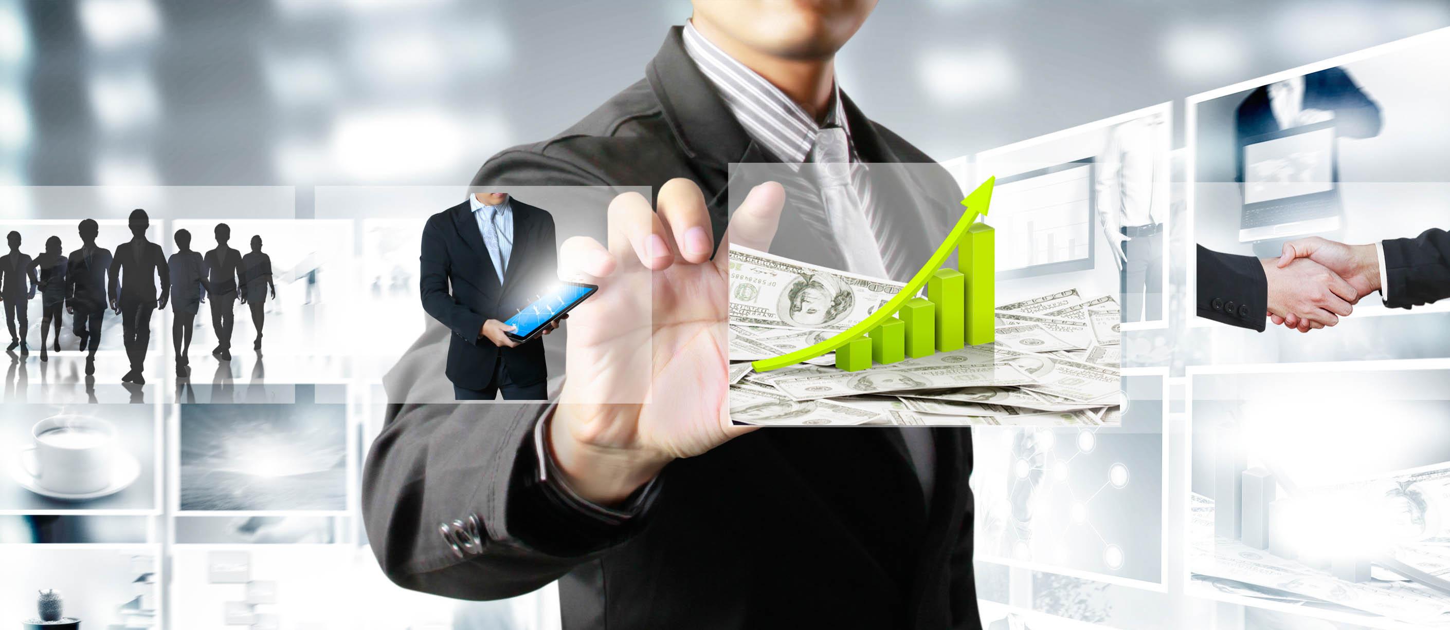 интернет-каталог ВСЕЙ лучшие сферы для бизнеса делала