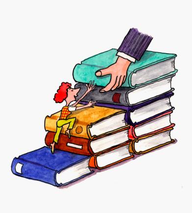 Дипломная работа: Совершенствование мероприятий по обучению персонала (на примере организации Ernst and Young)