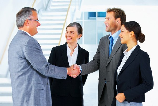 meeting etiquette Use business meetings to display your etiquette skills and as an opportunity to further succeed whether you are meeting with your team, the entire staff, a client, a buyer, or a supplier, how you present yourself in a business setting can go a long way in how you are perceived by others how they.