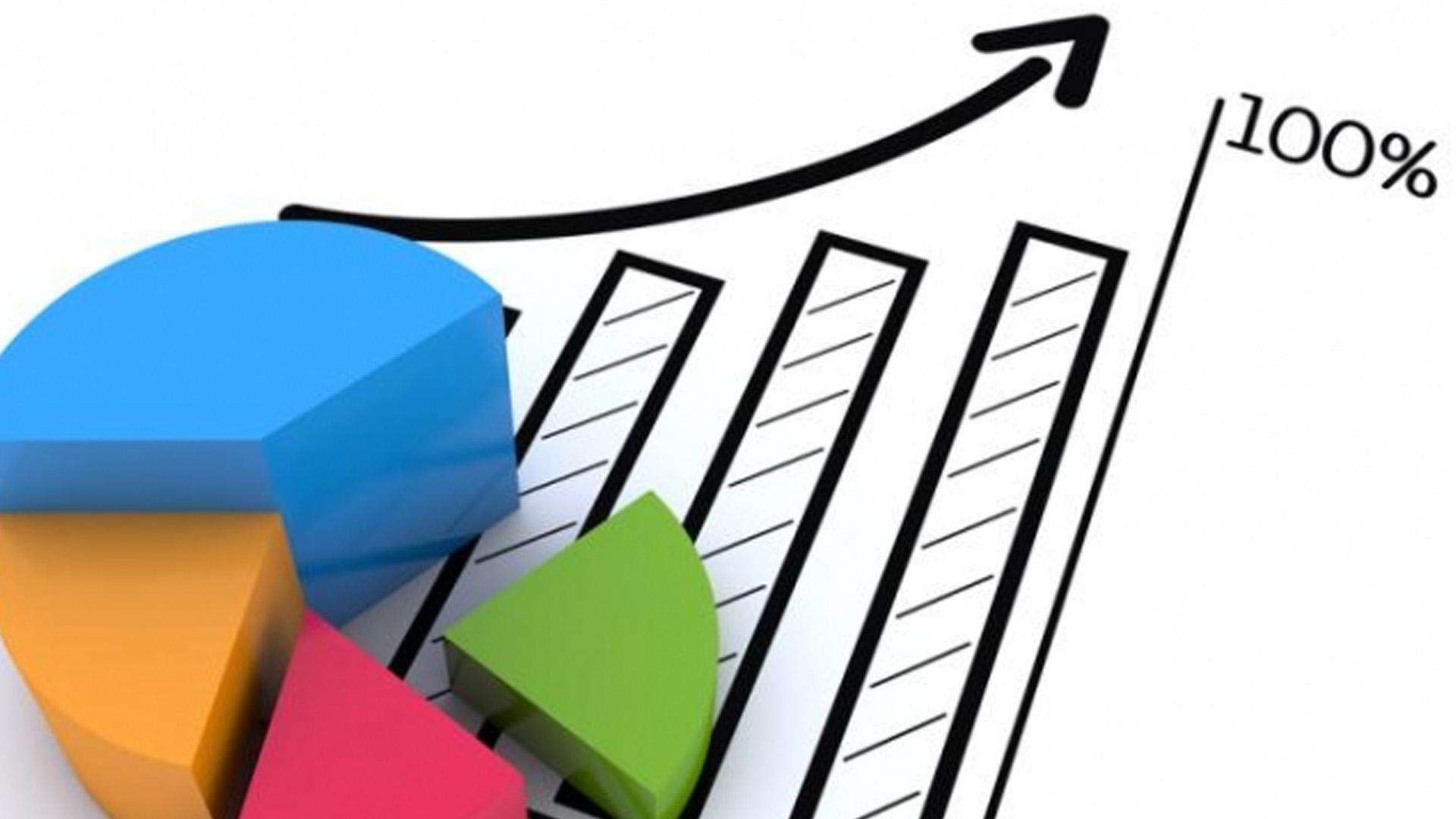 Текучесть персонала: виды, расчет и формула || Формула ежегодной текучести персонала
