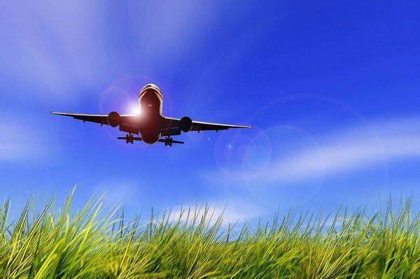 Расчет отпускных после декретного отпуска