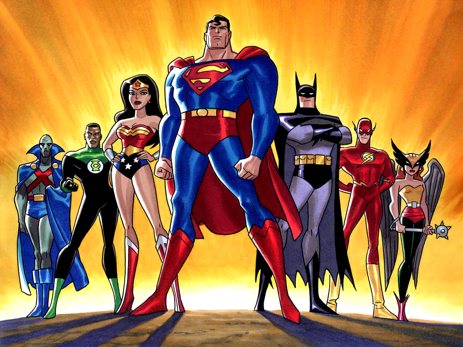 superheroes llp mcs The motor carrier services division (mcs) protects montana's and the federal government's investment in montana's highway system and ensures the safety of the traveling public through uniform regulation of the commercial motor carrier industry and enforcement of all state and federal commercial motor carrier laws, rules, and.