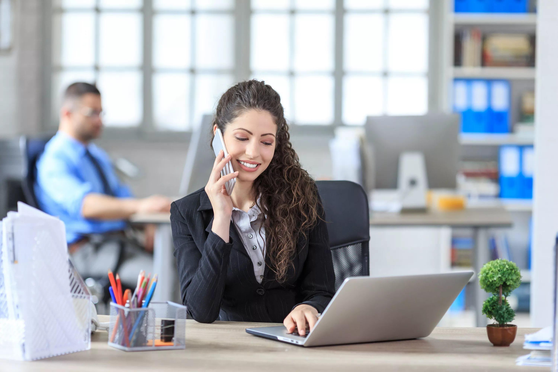Как работают рекрутеры фрилансеры как удалить в вк место работы