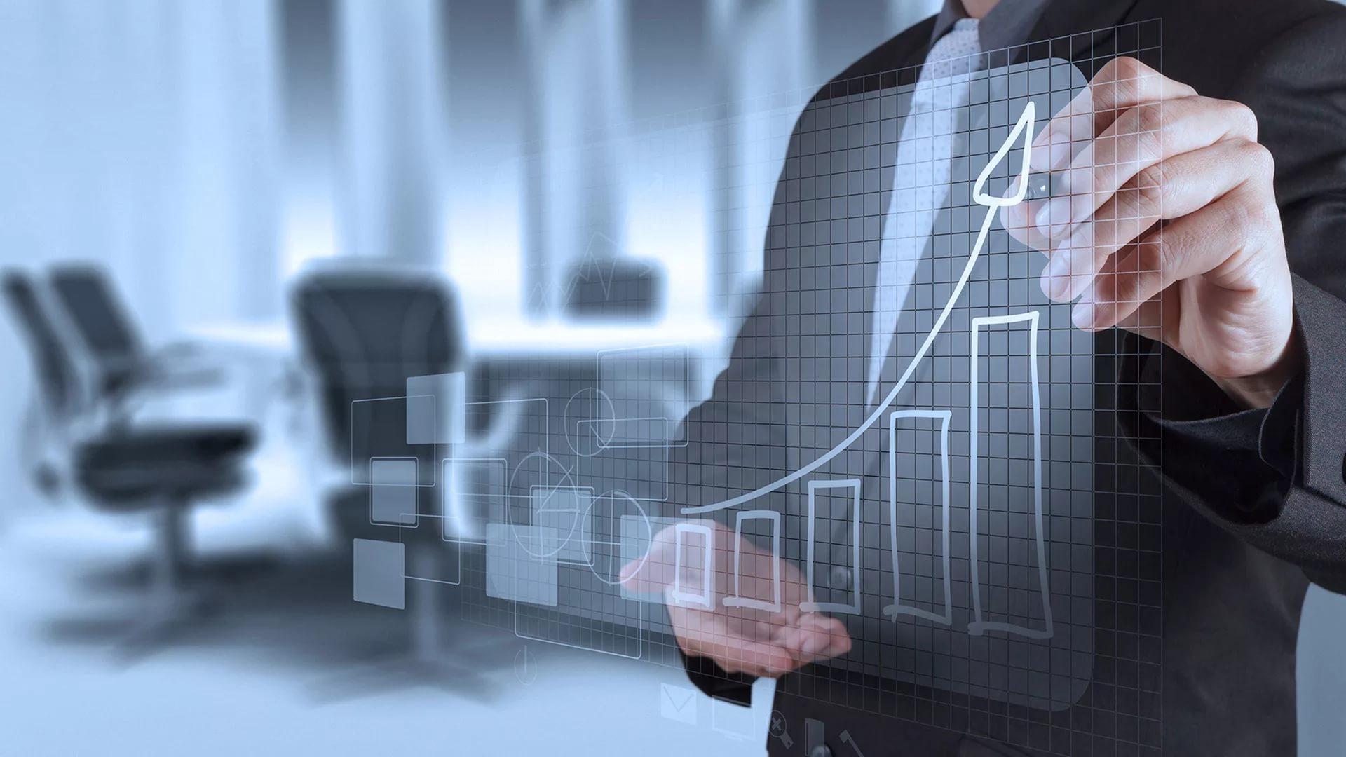 Бизнес-процессы: примеры и описание