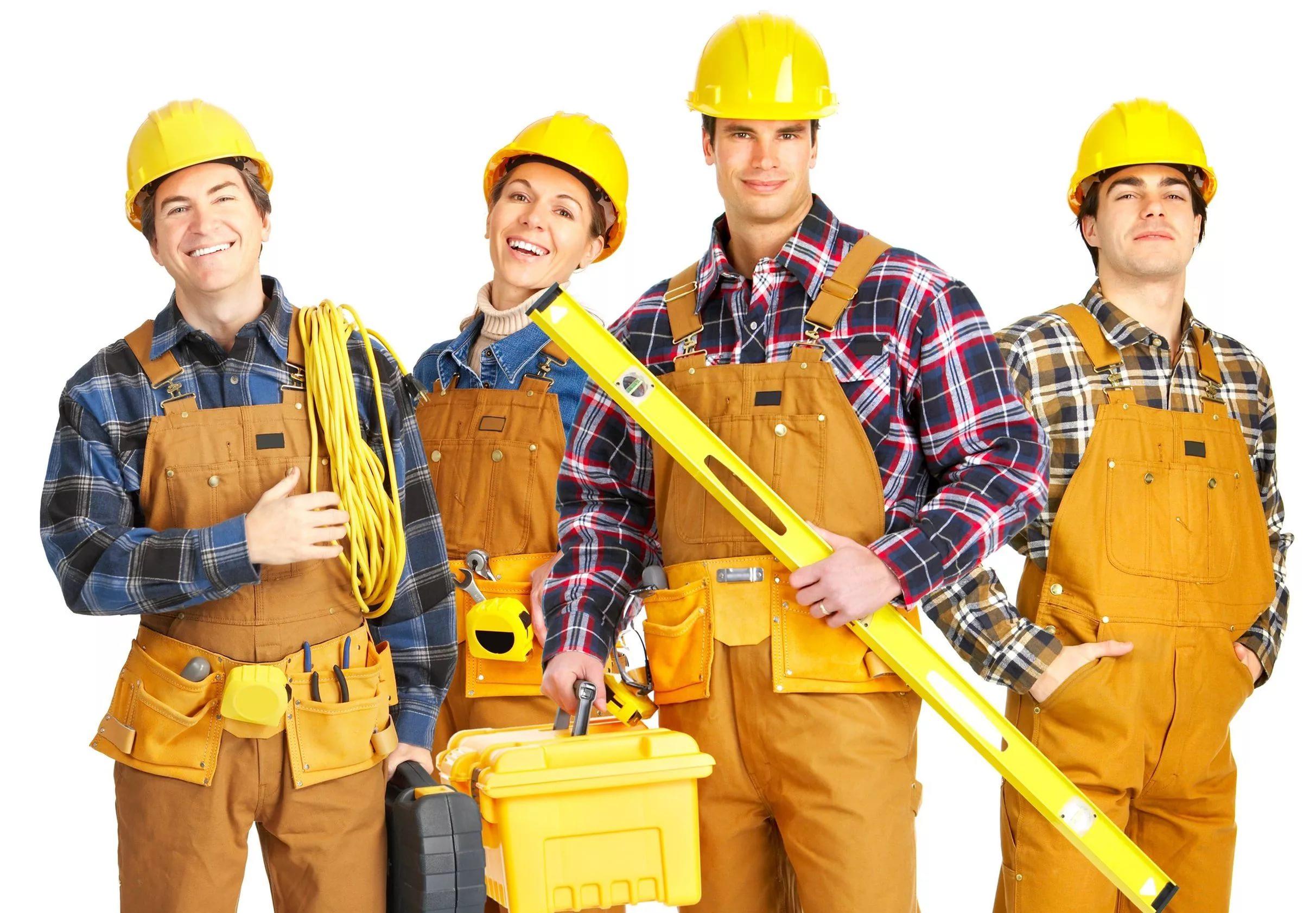 КТУ: коэффициент трудового участия - расчет