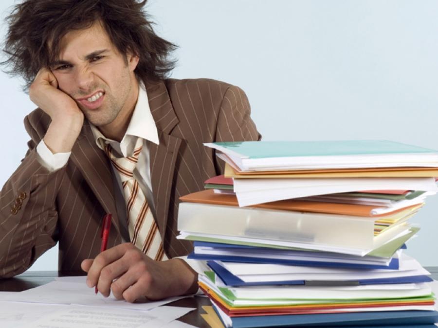 найти работу приколы фото запросу