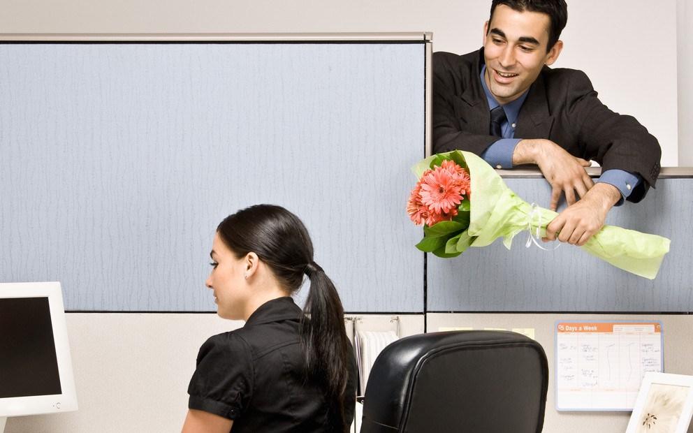 Delhaize antwerpen zuid dating apps