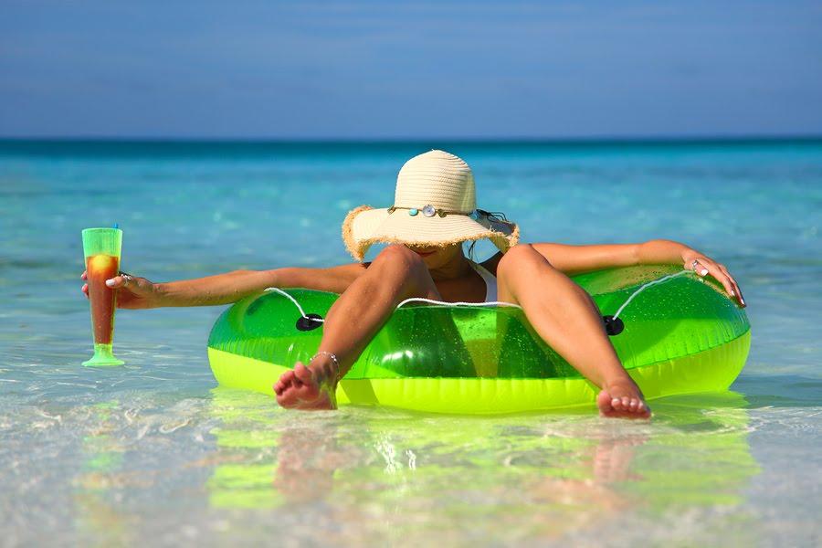 Как рассчитывается продление отпуска