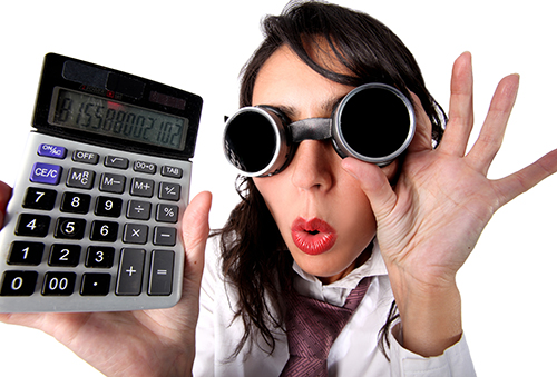 Какие вопросы задавать на собеседовании бухгалтеру как оформить бухгалтера по совместительству в ооо