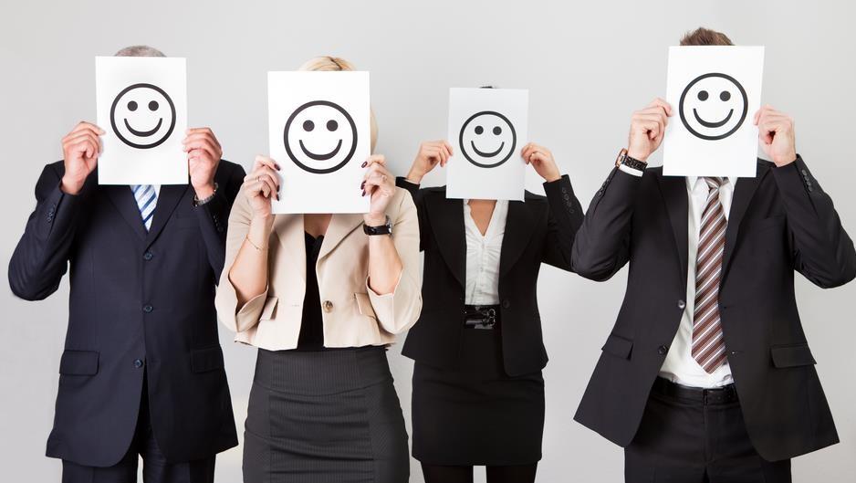business ethics mod 1