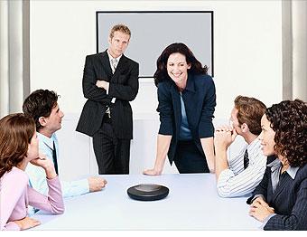 Описание бизнес процесса оформление трудовых отношений