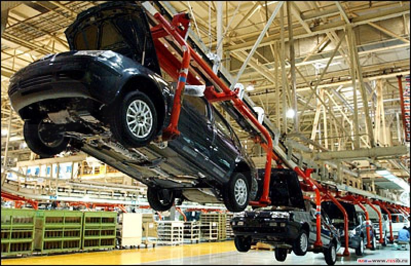 automobile boom in india Strengthening automotive sector, increasing sale of vehicles, increasing production as well as continuously expanding automobile fleet across various regions is likely to drive the india tyre market through 2022, according to the latest techsci research report.
