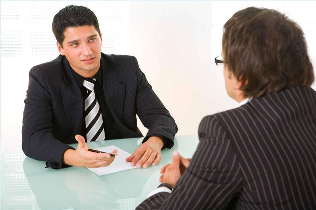interview for psycology Counseling psychology graduate program interviews let's face it – receiving graduate interviews can be both exhilarating and daunting.