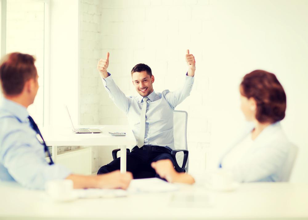 Материальная мотивация персонала в современных условиях примеры