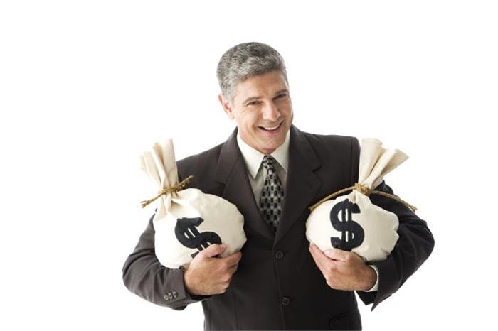 Гонорар успеха оплата труда адвоката обратил