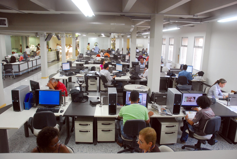 Сес в офисе 9 фотография
