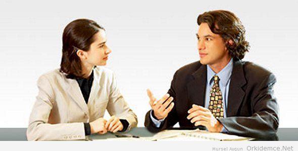 """Как отвечать на вопрос """"Опишите идеальное рабочее окружение{q}"""" на собеседовании"""