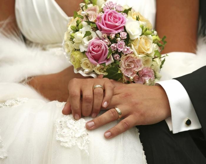 Трудовой кодекс отпуск свадьба
