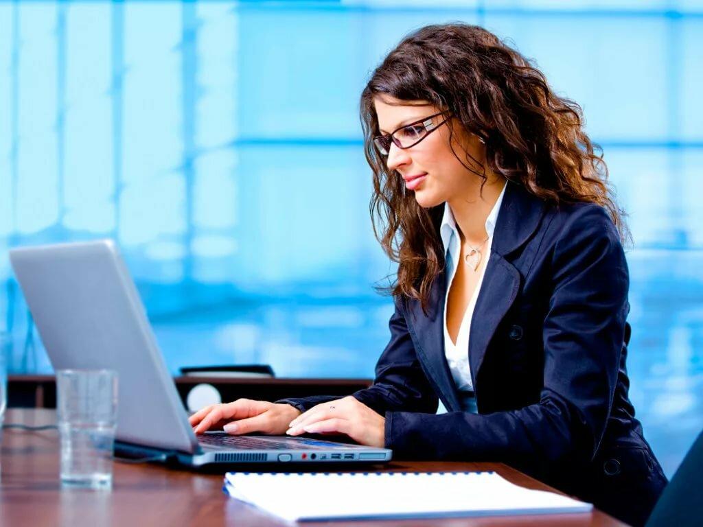 Выгодно ли работать бухгалтером на дому окпдтр бухгалтер