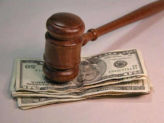 Стоит ли судиться с работодателем