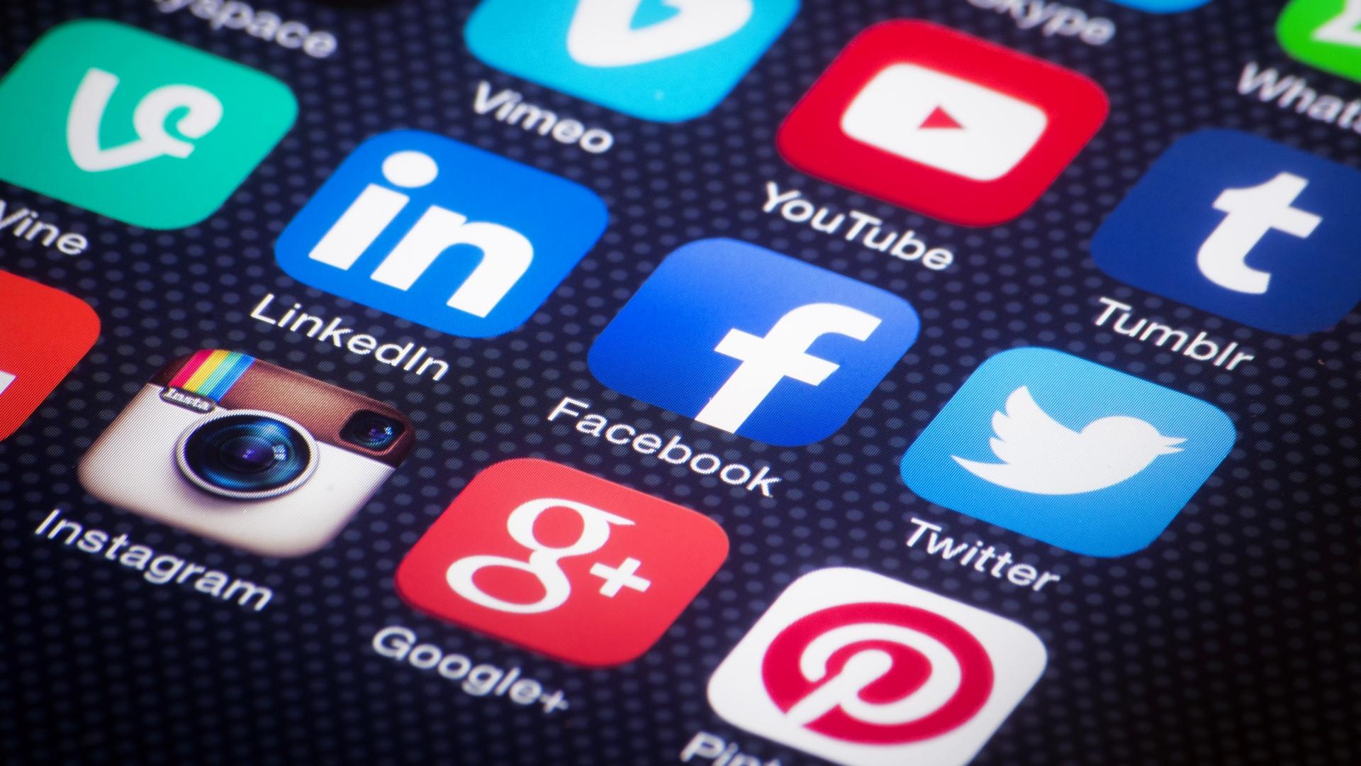 Социальная сеть — КиноПоиск