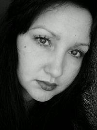 Аватар пользователя Биби Камаева