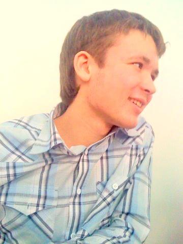 Аватар пользователя egorborisov