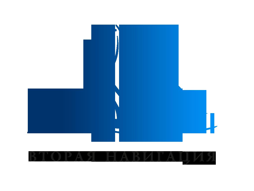 Аватар пользователя Лохмотов Игорь Александрович