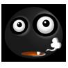 Аватар пользователя QP.