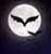 Аватар пользователя Froyd