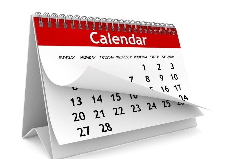 Картинки по запросу календарное планирование