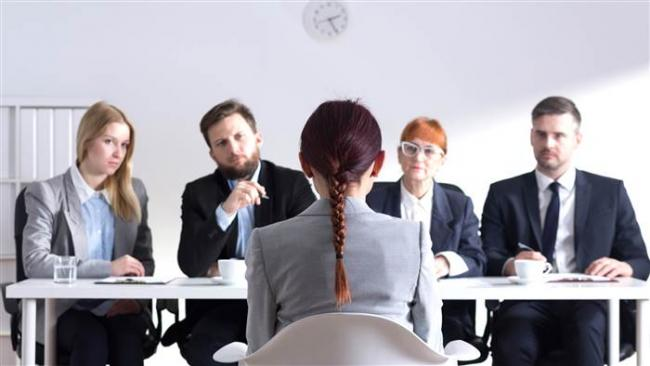 Как пройти собеседование при приеме на работу: как вести себя и правильно отвечать на вопросы