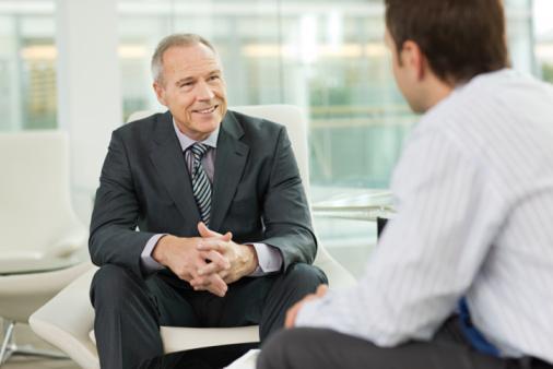 Три способа которыми HR-специалисты могут доказать свою ценность для генеральног