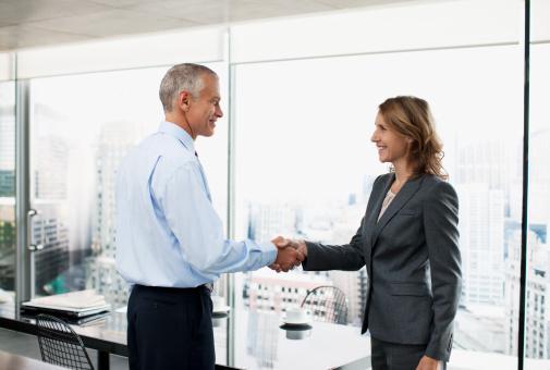 Кого необходимо нанимать в стартап?