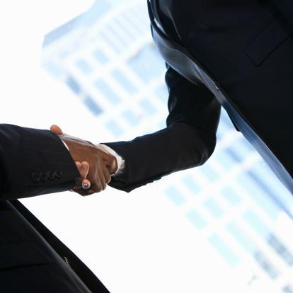 Бизнес-разведка: законные методы и запрещенные приемы