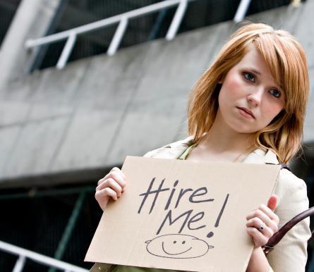 4 стратегии изменения карьеры