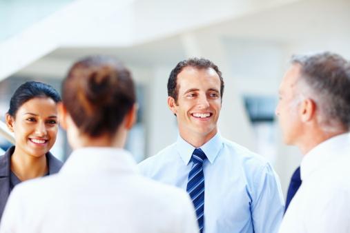 HR-аудит как средство повышения эффективности бизнеса
