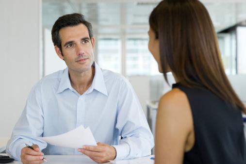 Как определить лучшего кандидата на собеседовании