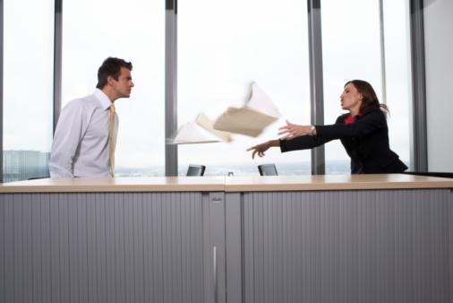 Предоставление рекомендаций – палка о двух концах