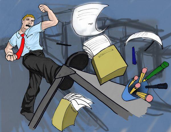 Возмещение вреда, причиненного жизни и здоровью трудовым увечьем