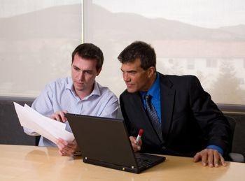 9 главных HR-задач