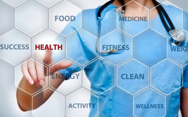 врач диетолог обучение в санкт-петербурге высшее образование