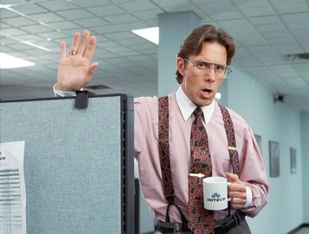 Как вынудить коллегу уволиться