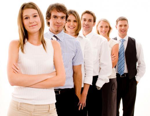 Управление талантами - основная современная проблема HR-специалистов
