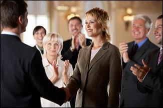 7 экспресс-тестов для выявления лидера