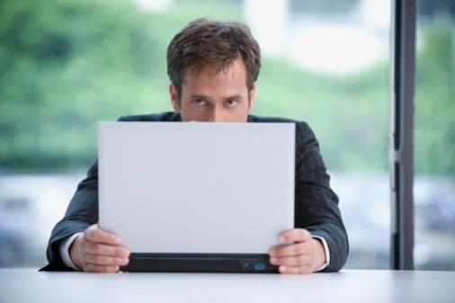 Значение слова «кандидат» в эпоху Интернета: все не так однозначно
