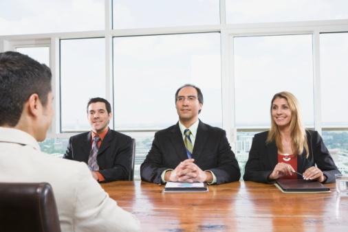 Что не надо делать при мотивации персонала